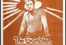 Gambling Casino Movies