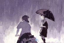 Fumetti & Graphic novel