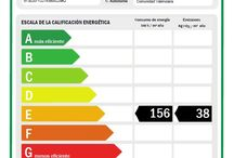 YA ESTÁ ALQUILADO!!!! / Alquiler Piso Estudiantes en zona de Serrería, cercano a la UPV y Universidad de Valencia (Capus dels Tarongers). Próximo a la Playa de la Malvarrosa, servicios y transportes. Zona de fácil aparcamiento. Piso luminoso, totalmente equipado y con preinstalación de ONO y Jazztel.