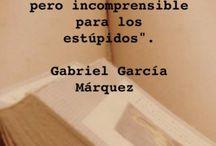 Gabriel!