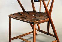 Have a Seat / by John Pratt
