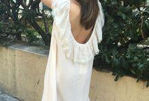 Les petites robes Printemps été 2016 !! / Découvrez nos nouvelles robes dispo sur http://www.urbandressing.com