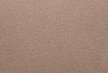 Quartz Color: Browns / EuroStone quartz collection of Brown colors