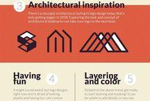 Graphic & Web Design Trends 2018