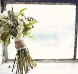 {Event Inspiration} / by Kristin Mills Events