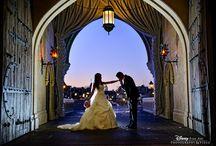 Disney Trip / by Jaime Collick