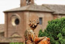 Siena..