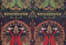 patterns_muster