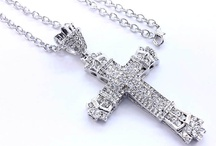Men's Jewelry / With our great prices and awesome selections, we hope you enjoy your shopping experience at Unique Jewelry Designs.