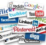 UK Web Marketing Company Images / Web Marketing and Social Media Marketing etc. including LinkedIn, Facebook, Twitter, Instagram, WordPress, Pinterest etc.