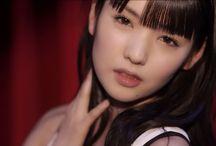 morning-musume-54thsingle-ainojoke / 愛のジョークさゆソロ