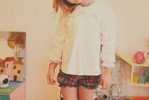 Tyttö