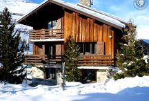 Logements dans les Alpes Françaises NightSwapping / Wanna ski? Enjoy snow, mountains... and discover The French Alps as a local. Make your request and spend a nice time with the NightSwapping Community.