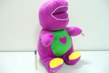 Best Choice Animal Plush Toys /  Stuffed teddy bear is so legendary, Vermount Teddy bear is one company that is still consistently produce this doll, this doll was first made by Vermount on the leadership of President Theodore Rosevelt. It was he who named the teddy bear Teddy Vermount awarded to him. Sumba Toys has a wide teddy bear who is very funny and you deserve to have. Our dolls are stuffed with the best quality material