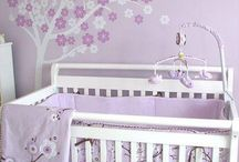 Baby Mia Jane / by Alicia Lydick