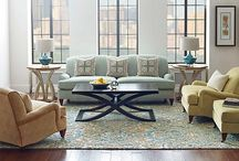 Spring 2016 / New Spring Color & Texture For Your Home