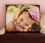 Photo Decorating / by Lala Howell