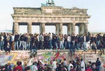 .Berlino
