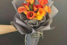 flower boxx