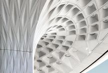 Architecture | Speaks /  Design perfected in architectural forms