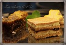Aurul dulce / Ferma de miere