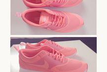 nike air max / shoes