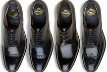 shoes :: socks