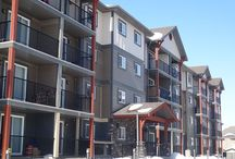 Apartments for Rent in Edmonton  / Check out Realstar's Apartments for Rent in Edmonton
