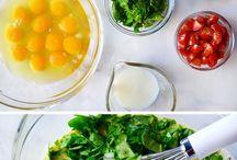 Śniadaniownia