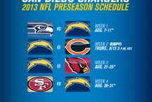 News / by San Diego Chargers
