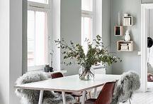 Dining room!!