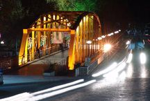 Manavgat Köprüsü / Fotoğraflarla Manavgat