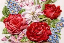inanılmaz gzl çiçek pano