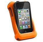 Handy Travel Gadgets  / Handy Travel Gadgets