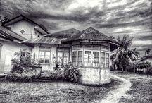 Beliton island is kampoeng Khoe