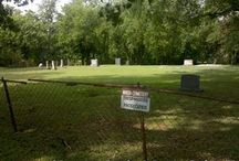 Texas Cemeteries Visited / Looking for a cemetery in Texas? Go to www.cemeteryregistry.us
