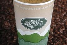 Coffee Coffee and more Coffee