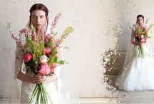 Ciara Bridal