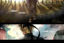 Naruto kun