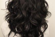 Vlasy-střihy