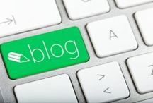 Social Media|Marketing|Small Business / Posts pertaining to social media, marketing and small businesses.