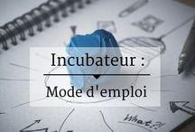 Blog : Marketing et Entrepreneuriat / Articles du blog de Mélanie Almeida www.melanie-almeida.com