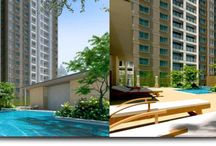 Prestige gulmohar Bangalore  review
