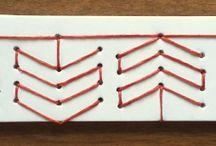 stab binding