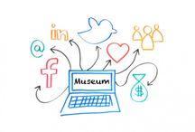 Museum & social media