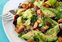 Saladka 2