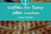 Baby Gerichte