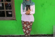 Ootd / my outfit, simple, its me