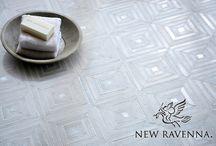 B R Y C E / by New Ravenna
