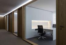 Lighting_officedesign